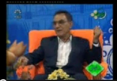 احمد بابادی اس ام اس بختیاری